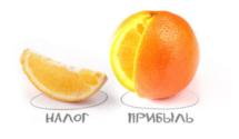 nalog_pribil